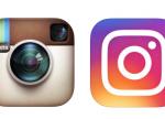 instagram-icoon-oud-nieuw